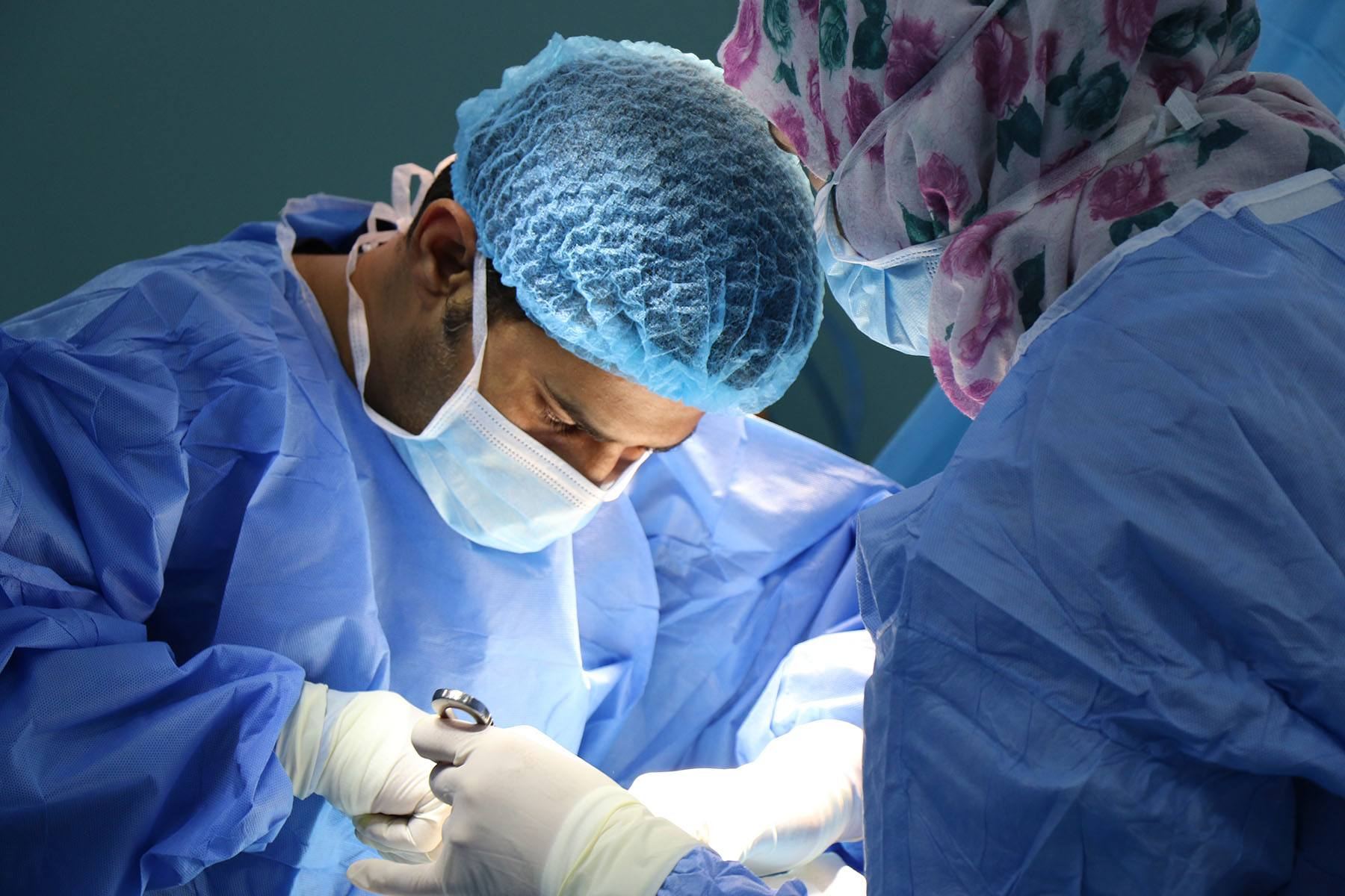 Preparing for surgery? What you need to know